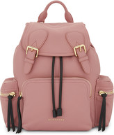 Burberry Rucksack medium backpack