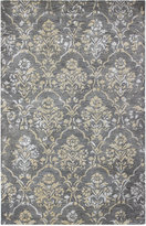 "Kenneth Mink Orleans Lafayette 5'6"" x 8'6"" Area Rug, Only at Macy's"