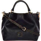 Dooney & Bourke Florentine Small Brenna SatchelHandbag