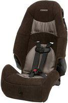 Dorel Highback Booster Car Seat- Falcon