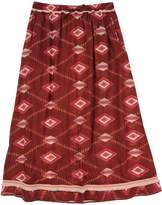 Scotch R'Belle Skirts - Item 35307329