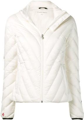 Perfect Moment Mini Duvet II puffer jacket