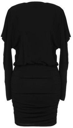 Kaos Twenty Easy By TWENTY EASY by Short dress