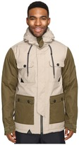 686 Parklan Cult Insulated Jacket