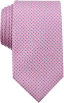 Nautica Men's Rhea Mini Neat Silk Tie