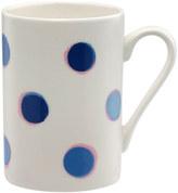 Cath Kidston Inky Spot Grace Mug