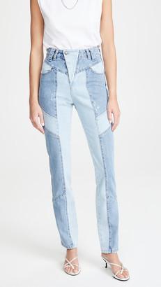 retrofete Taylor Jeans