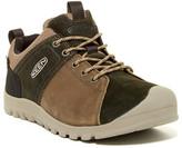 Keen Citizen Low Waterproof Sneaker