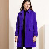 Ralph Lauren Woman Merino Wool Jacket