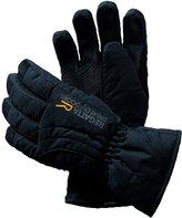 Regatta Great Outdoors Childrens/Kids Arlie Waterproof Gloves