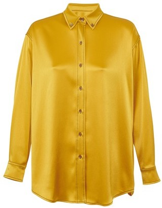 Sies Marjan Kiki shirt