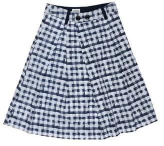 Armani Junior Skirt