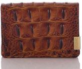 Brahmin Card Case Melbourne