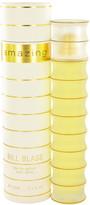 Bill Blass AMAZING by Eau De Parfum Spray for Women (3.4 oz)