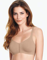 Wacoal Casual Beauty Wire Free Soft Cup Bra