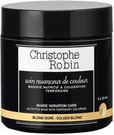 Christophe Robin Shade Variation Care – Golden Blond