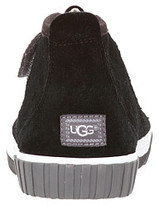 UGG Mycah (Toddler/Little Kid/Big Kid)
