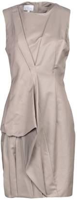 Les Hommes Short dresses