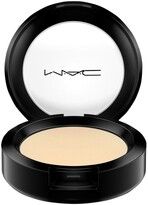 Thumbnail for your product : M·A·C MAC Cream Colour Base