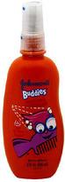 Johnson & Johnson Johnson's Easy Comb No More Tangles Spray - 8 oz