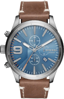 Diesel Men's Watch DZ4443