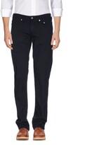 Siviglia Casual pants - Item 13089073