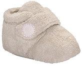 UGG Bixbee Crib Shoes