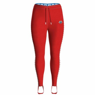 Arena Women's Caroline Team Stirrup Pant