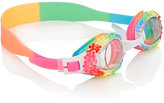 Bling 2o Sno Cone Swim Goggles