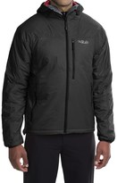 Rab Generator X Jacket - Insulated (For Men)