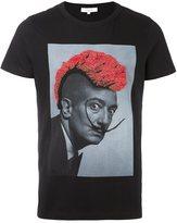 Les Benjamins 'Daltaban' T-shirt