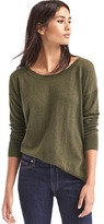 Gap Drop sleeve pullover sweater