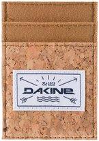 Dakine Men's Kane Card Wallet 8148502