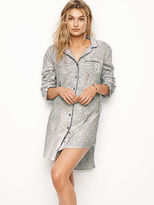 Victoria's Secret Victorias Secret The Lightweight Sleepshirt