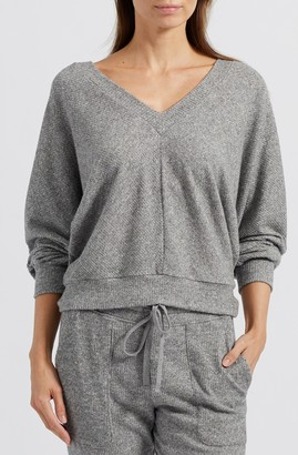 Joie Uni Sweater