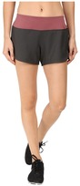 The North Face Ma-X Shorts