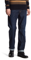 7 For All Mankind Austyn Relaxed Straight Leg Jean