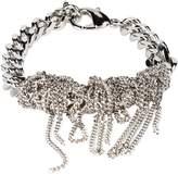 Maison Margiela Bracelets - Item 50184554
