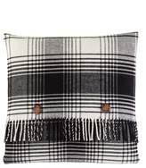 Pendleton Warren Plaid Pillow