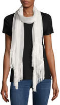 mixit-mixit-scarf