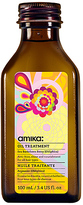 Amika Oil Treatment.
