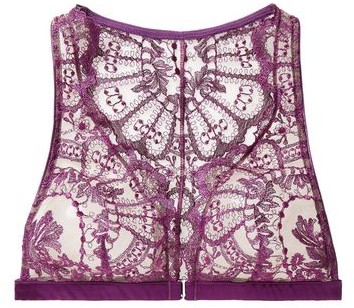 Thumbnail for your product : I.D. Sarrieri Bra