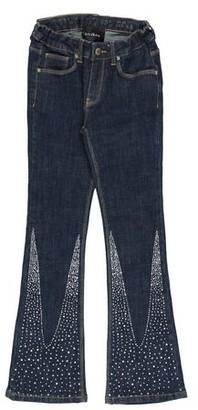 John Richmond Denim trousers