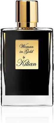 Kilian Woman In Gold Eau de Parfum