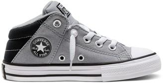 Converse Boys' Chuck Taylor All Star Axel Sneakers