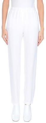 Amina Rubinacci Casual trouser