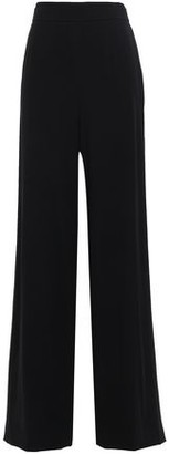 Chalayan Satin-crepe Wide-leg Pants