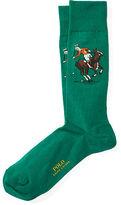 Polo Ralph Lauren Polo Player Trouser Socks