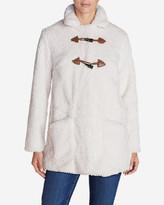 Eddie Bauer Women's Ilaria Margot Coat