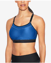 Champion The Show-Off Mesh Maximum Support Sports Bra 1666C